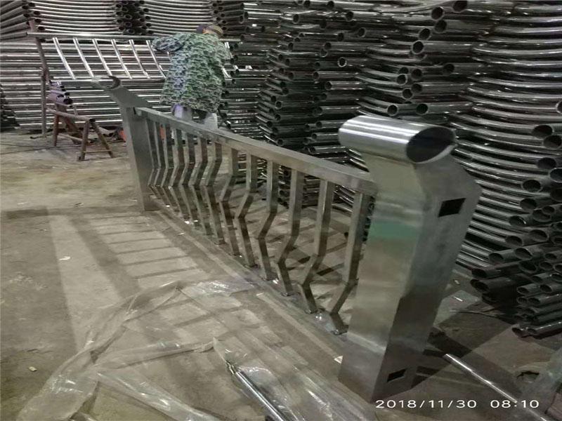嘉峪关防撞雷竞技下载
